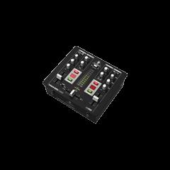 VMX-100 USB