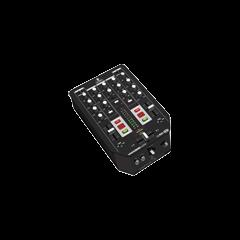 VMX-200 USB