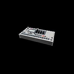 Monomachine MKI