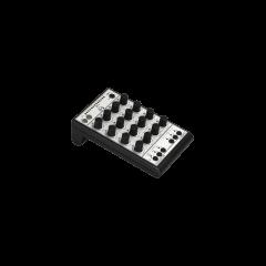 micromodul LD2
