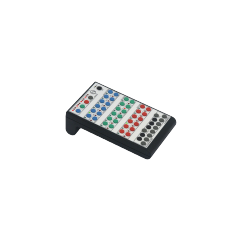 micromodul LX2