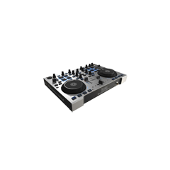 DJ Console RMX 2