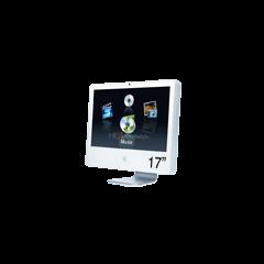 iMac 2006 17 inch