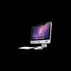 iMac 2011 27 inch