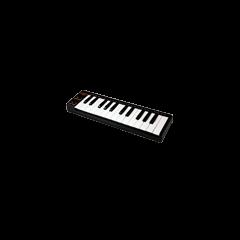 Discover USB Keyboard
