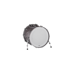 22 inch drum head skin decals covers stickers buy custom skins created online shipped. Black Bedroom Furniture Sets. Home Design Ideas