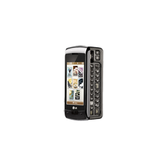 "VX-1100 ""enV Touch"""