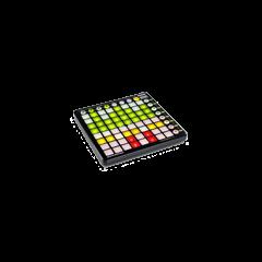 Launchpad (MK1)
