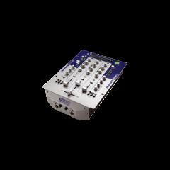DXM09