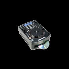 NDX 400