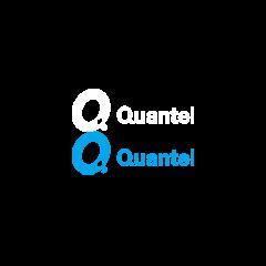 Quantel Keyboard Shortcuts