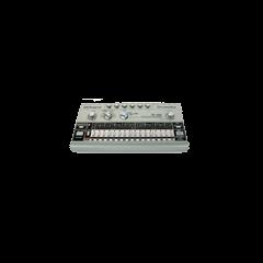 TR-606