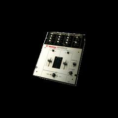 PMC-05 Pro II