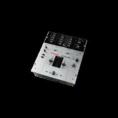 PMC-05 Pro III DX