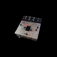 PMC-05ProSL