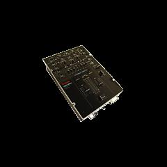 PMC-08 Pro