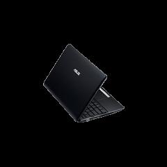 EEE PC 1018P