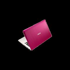 Vivobook x202