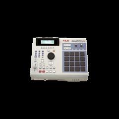 MPC-2000XL