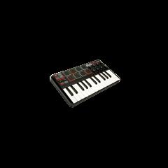 MPK Mini (MK1)