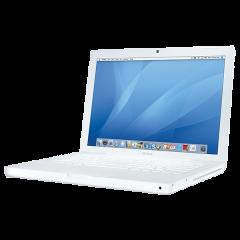 MacBook 13-Inch Non-Unibody (2006-2009)