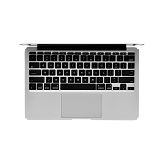 MacBook Air 13 Keyboard