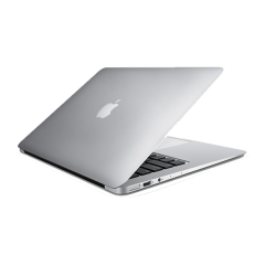 MacBook 12-Inch (2015+)