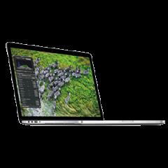 MacBook Pro 13-Inch Retina (2012-2015)