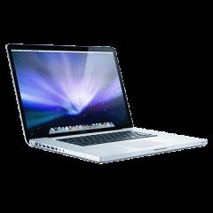 MacBook Pro 17-Inch Unibody (2009 - 2011)