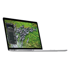 detailed look 0ede1 99bfe Apple Macbook Pro 15