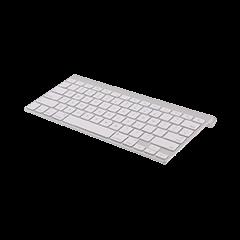 Wireless Keyboard (A1314)