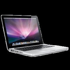 MacBook Pro 13-Inch (Unibody Non Retina) (2009 - 2012)