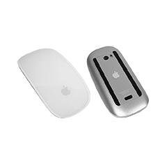 Magic Mouse 1 (2009, AA Battery Version)