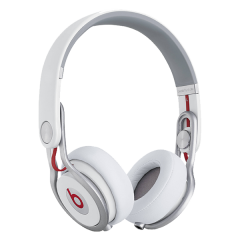 Beats by Dre Mixr Headphones Skin, Decals, Covers & Stickers