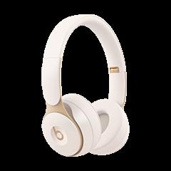 Beats Solo Pro Wireless On-Ear Headphones (2019)