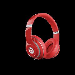 Beats Studio (2013 Model)