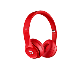 c4b1a7b91d4 Beats By Dre Solo 2 (2014) Skin, Decals, Covers & Stickers. Buy ...