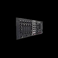 SCM7600