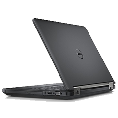 "Latitude E5440 14"" Notebook"
