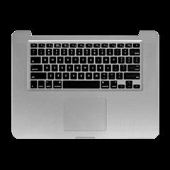 MacBook Pro 15-Inch Unibody Keyboard (2008-2009)