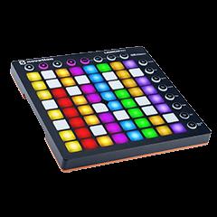 Launchpad RGB (MK2)