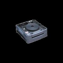 DN-S1000