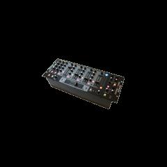 DN-X900