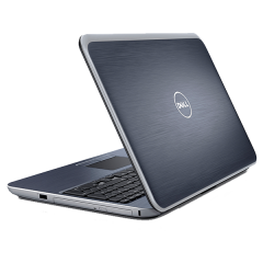 Inspiron 15R (5520 and 7520)