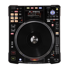 Denon Dn Sc3900 Skin Decals Covers Stickers Buy Custom Skins Created Online Shipped Worldwide Styleflip Com