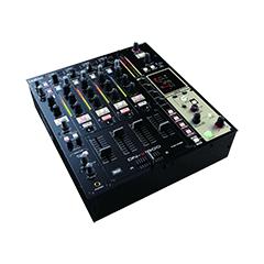 DN-X1600