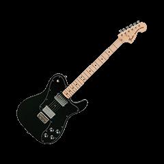 Fender 72 Telecaster Custom