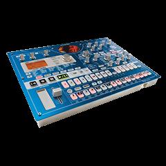 Electribe MX (EMX-1)
