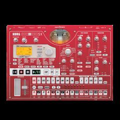 Electribe SX (ESX1)