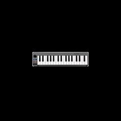 Keystation Mini 32